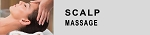 Gift Certificate - Scalp Massage treatment