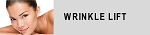 Gift Certificate - Wrinkle Lift