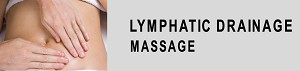 Gift Certificate - Lymphatic Drainage Massage